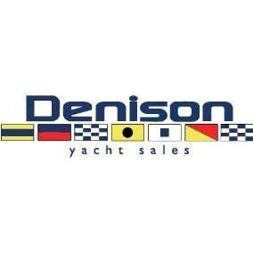An American Yachting Family Since 1948. Brokers that really love everything yachting. We honestly can't think of a cooler way to make a living.