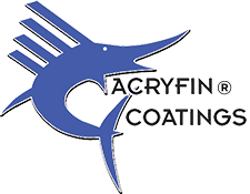 Acryfin Coatings