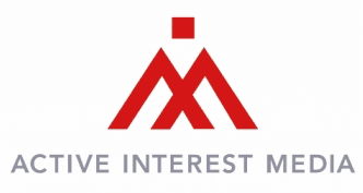 Aim Marine Group