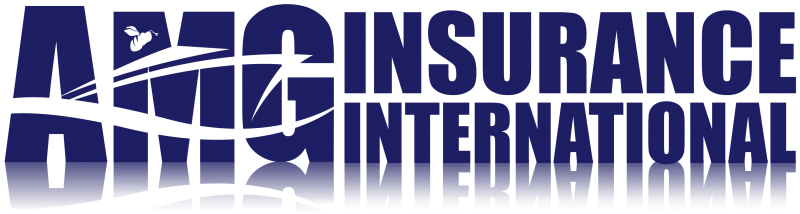 Amg Insurance Int'l