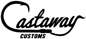 Castaway Customs/seadek