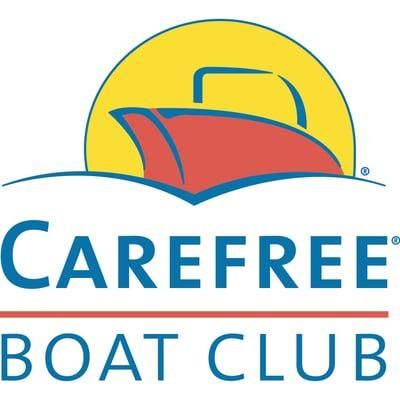 Carefree Boat Club Tampa Bay