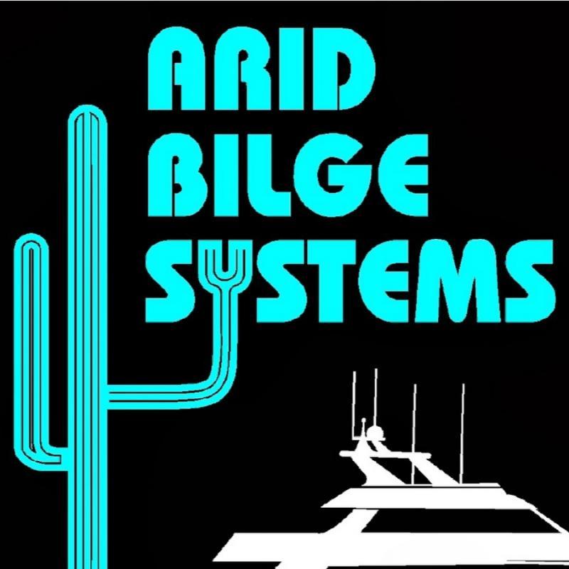 Arid Bilge Systems, Inc.