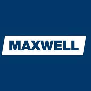 Vetus Maxwell Apac Ltd (nz)