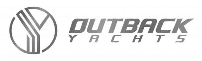 Outback Yachts