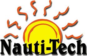 Nauti-tech Inc.