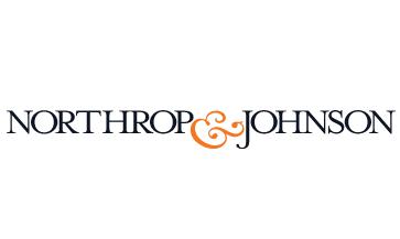 Northrop & Johnson Group