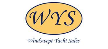 Windswept Yacht Sales