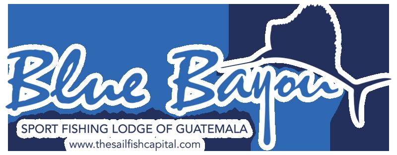 Blue Bayou Lodge Of Guatemala
