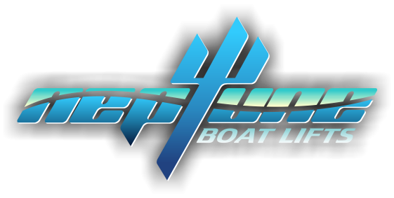 Neptune Boat Lifts, Inc.