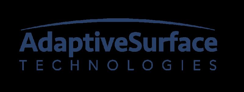 Adaptive Surface Technologies