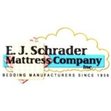 Ej Schrader Mattress Co