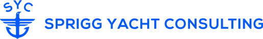 Sprigg Yacht Consulting (syc)