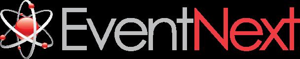 Eventnext/fca