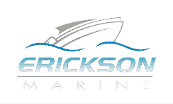 Erickson Marine Group