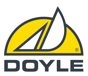 Doyle Sails Gulf Coast