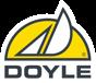 Doyle Sails Gulf Coast