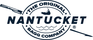 The Nantucket Bagg. Co.