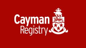 Cayman Islands Shipping Registry
