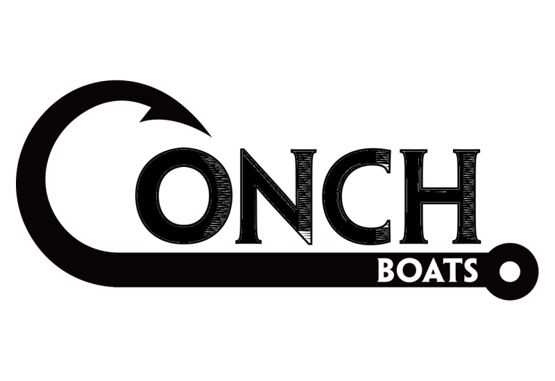Conch Boats - R And R Boatworks