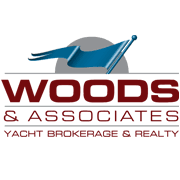 Woods & Associates Yacht Brokerage, Inc