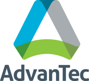 Advantec Global Innovations