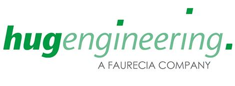 Hug Engineering Gmbh