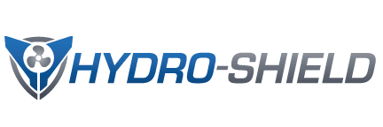 Hydro-shield Llc