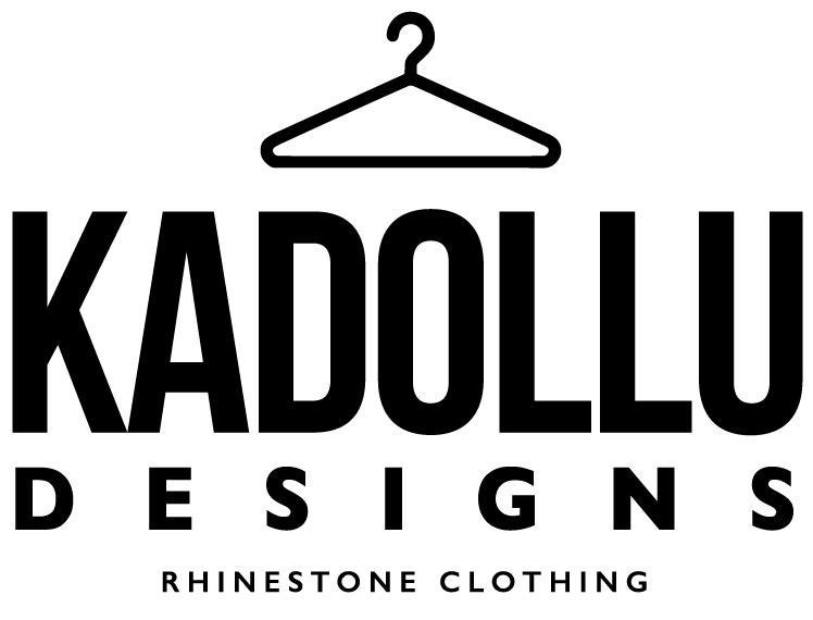 Kadollu Designs