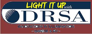 Drsa (daniel R. Smith & Associates)