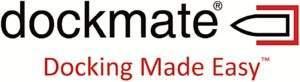 Dockmate, Inc.