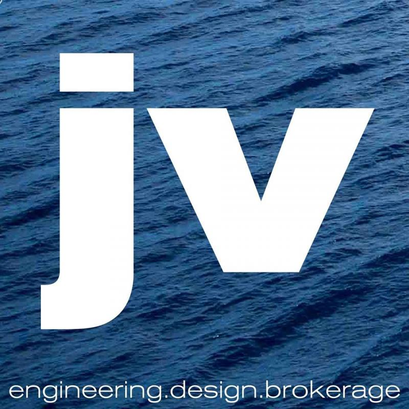 Judel/vrolijk & Co Engineering Gmbh
