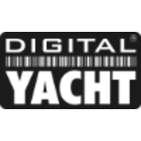 Digital Yacht America