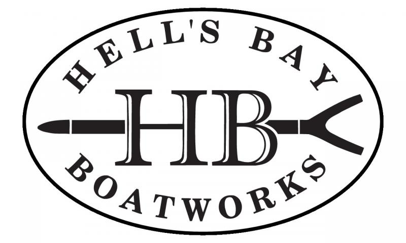 Hell's Bay Boatworks