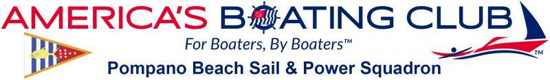 Pompano Beach Sail & Power Squadron