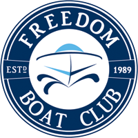 Freedom Boat Club (freedom Adventures)