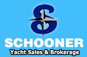 Schooner Yacht Sales and Brokerage
