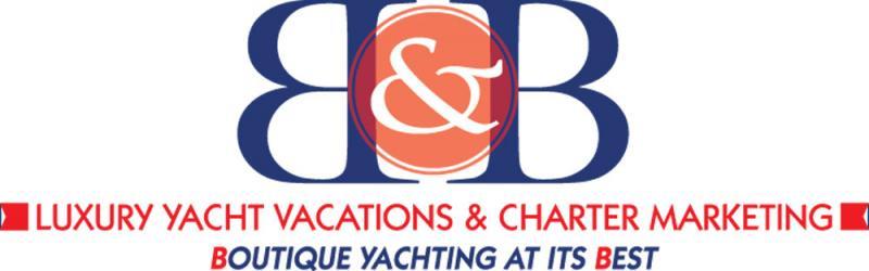 B&B Yacht Charters, Inc.