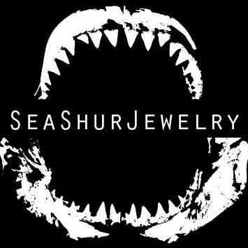 Sea Shur Jewelry / Dshur Creative Studios Llc