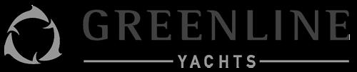 Greenline Yachts N.a.