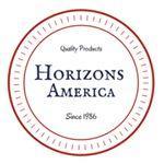 Horizons America Inc.