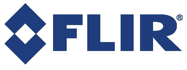 FLIR - Raymarine