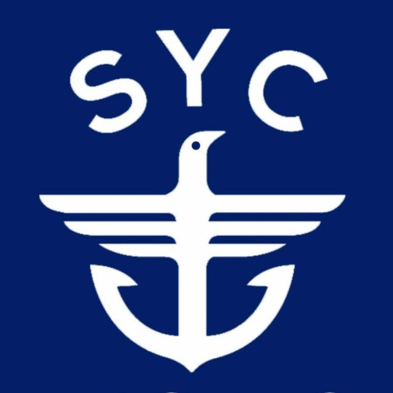Sprigg Yacht Consulting