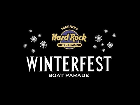 Winterfest Inc