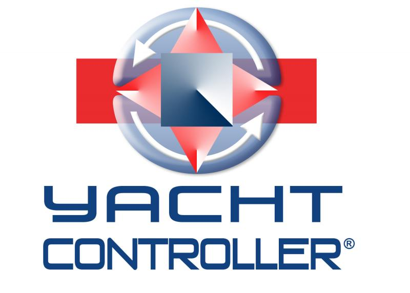 Yacht Controller, Llc