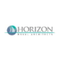 Horizon Naval Architects, Inc.