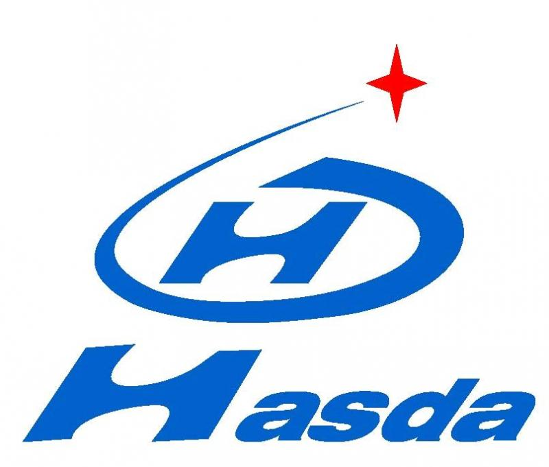 Hasda Electric Ltd.