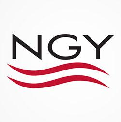 Neptune Group Yachting, Inc.