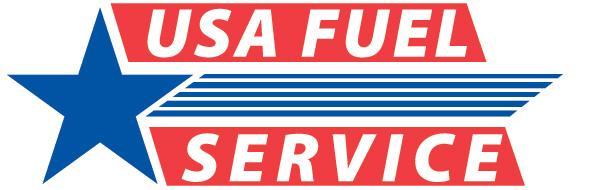 Usa Fuel Service, Llc