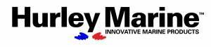 Hurley Marine Inc.